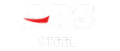 ARS Steels & Alloy International Pvt. Ltd.