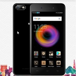 Micromax Bharat 5 Plus Mobiles