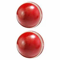Synthetic Cricket Ball