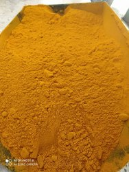 C.P. Shertha Turmeric Powder, Packaging Size: 1 Kg, Packaging Type: Packet