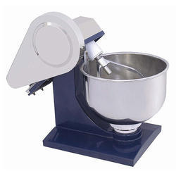 Dough Making Machine