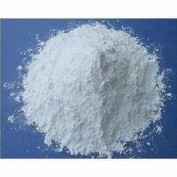 Soapstone Powder Grade II