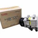 Scorpio M Hawk Compressor