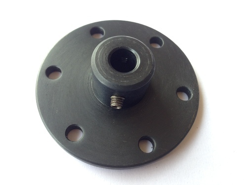 Industrial Couplings - Metal Bellow Coupling Manufacturer from Pune