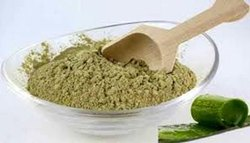 Aloe Barbadensis Powder