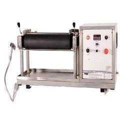 Laboratory Finishing Machines