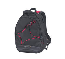 Rexine Backpack