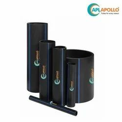 Apollo HDPE Piping System