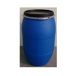 Lithium Chloride Solution