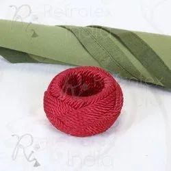 Napkin Ring NR303