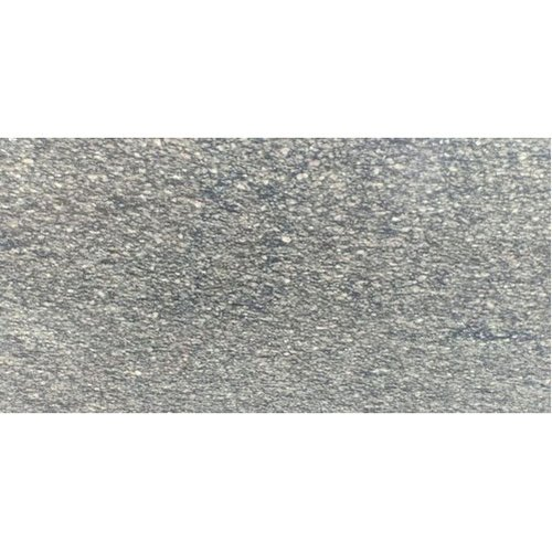 Polished Asian Top Granite Slab, Thickness: 20-25 mm, for Flooring,Counter Tops