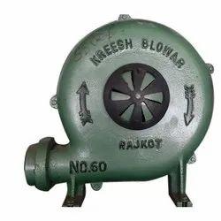 Kreesh Air Blower