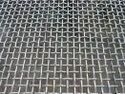Inconel Wire Mesh Deck