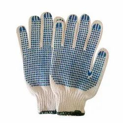 Safety Hand Glove