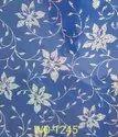 Interior acp sheets