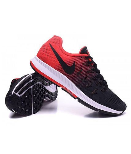 online retailer e4997 94b6a Product Image. Nike Zoom Pegasus 33 Mens Running Shoes