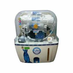 Aqualima Domestic RO Water Purifier