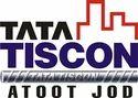 Tata TMT Bar