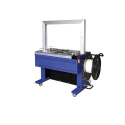 Low Height Strapping Machine