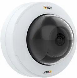 AXIS P3245_LV 2MP IR Dome IP Camera