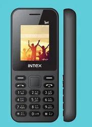 Intex Yaari Mobile Repair