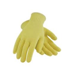 Kevlar Hand Gloves