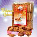 Peanut Cookies, Packaging Size: Advanced