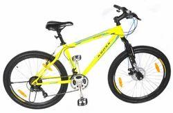 Kross Globate 1.1 Front Suspension With Disc Brake 2018 Bike