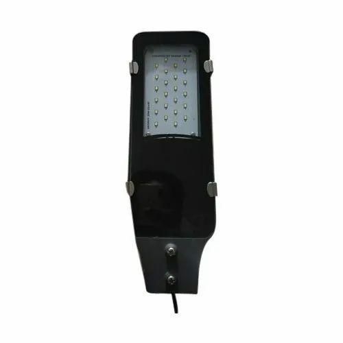 Cool White Murali 15W LED Street Light, 220-240 V, IP44