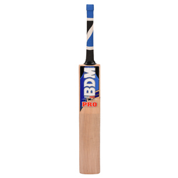 BDM Pro Cricket Bat