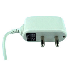 5V-700MA Mobile Wired Charger