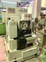 PAMA OMA Gear Shaping Machine