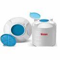 Sintex Triple Layer 3000ltrs Water Tank