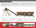 Ready Mix Concrete Mixing Plant