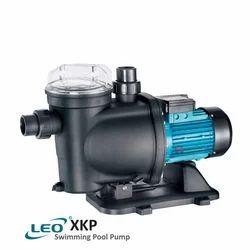 Swimming Pool Leo Pump