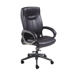 SF-109 Director Chair