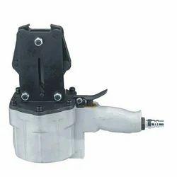 Pneumatic Sealer Tools