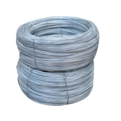 Electro gi wire size 091mm 20 swg to 200 mm 14 swg rs 63 electro gi wire size 091mm 20 swg to 200 mm greentooth Choice Image
