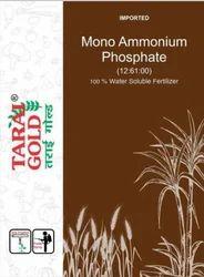 Mono Ammonium Phosphate 12:61:00
