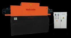 Maxin India Hodis BoneT - 750 Dual Fish & Bone Waste Shredder