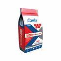 Gray Micro Concrete, Grade Standard: M-40, Packaging Size: 5 - 10 Kg