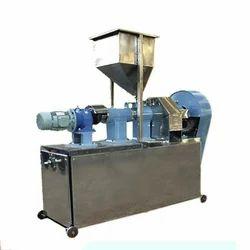 Automatic Kurkure Snacks Packing Machine