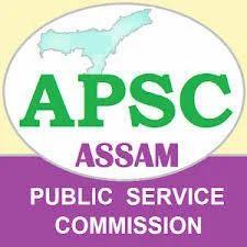 APSC Coaching, कोचिंग क्लासेस in Durgabari, Tinsukia , Careercube | ID:  15295826733
