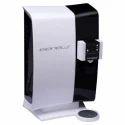 Aquaguard Eureka Forbes RO Water Purifier