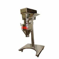 Semi-Automatic Multi Mill