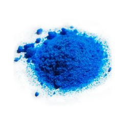Copper Nitrate Powder