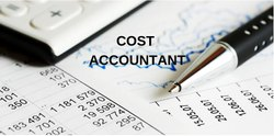 Various Cost Accountant Services