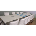 Elegant Conference Tables