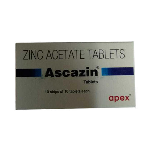 Awesome Ascazin Tablets Download Free Architecture Designs Grimeyleaguecom