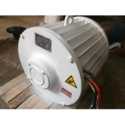 Low Speed Permanent Magnet Alternator